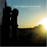 foreign-exchange-connected