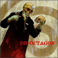 droctagonecologyst