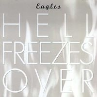 eagles-hell_freezes_over_a